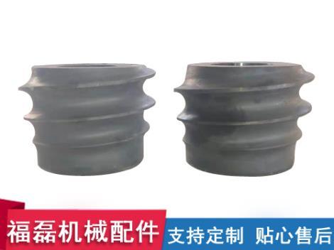 鋼球模具供貨商