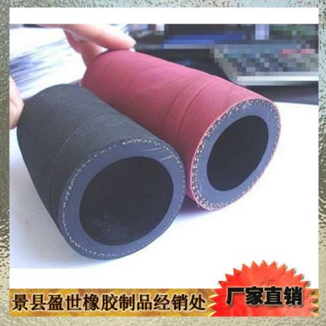 低壓膠管批發