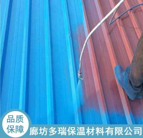 彩钢瓦翻新漆生产商