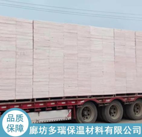 硅質板生產商