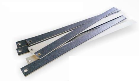 石墨布压磨板生产厂家
