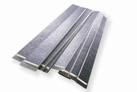 石墨布压磨板生产商