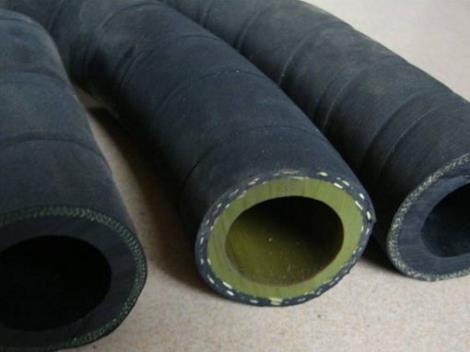 低压胶管供货商