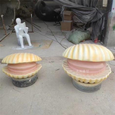 陸豐玻璃鋼海豚雕塑 定制玻璃鋼海洋生物雕塑廠家