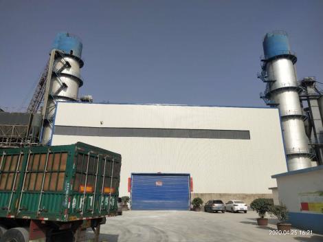 池州氢氧化钙厂家直销 欢迎询标