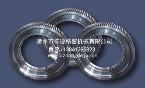 齿轮缸体加工厂家