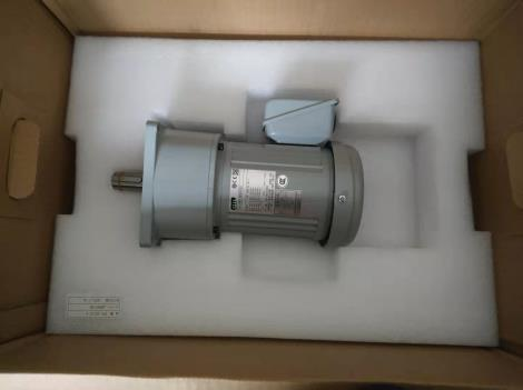 GTR 三相异步电动机 减速机 G3K22N40-CNM020TVCT