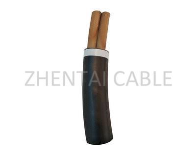 石油平臺電纜MCM535