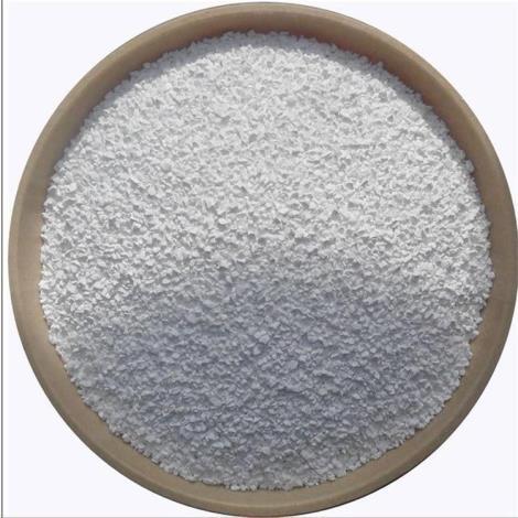 二氯异氰尿酸钠、优氯净