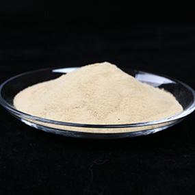 复合氨基酸粉