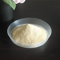 复合氨基酸粉45%