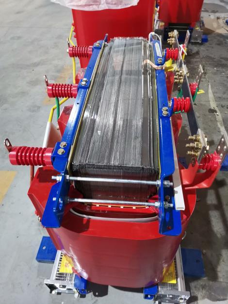 干式变压器生产厂家