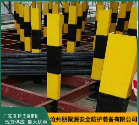 鋼筋堆放架定制