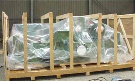 出口木箱包裝箱供應商
