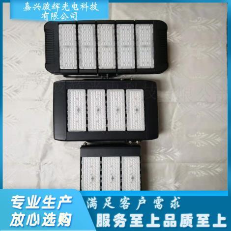 浙江LED灯具