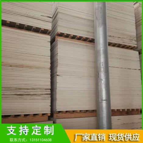 扬州电梯隔音