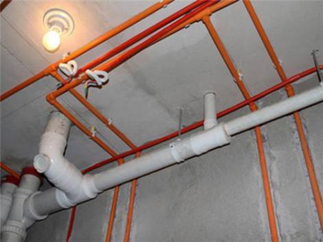 水电安装工程报价