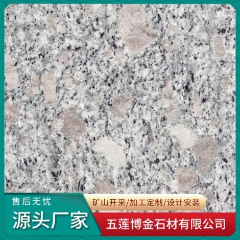 五莲花石材生产厂家