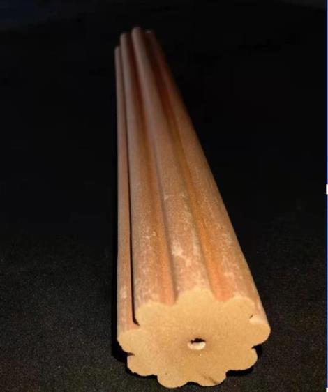 批發香灸廠家體質調理專用4.5cm通天灸節氣灸