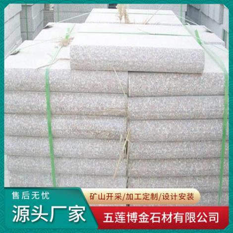 五莲灰石材生产厂家