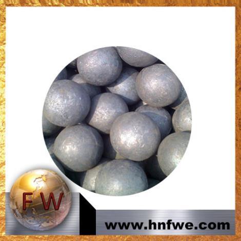 球磨机配件长期回收废锰钢锰钢废料