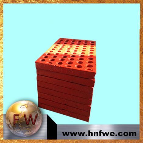 石料生产线耐磨配件筛板