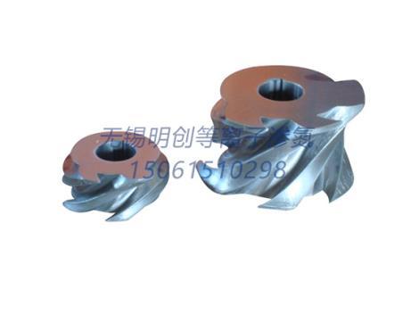 氮化钢表面渗氮处理     盐城氮化钢表面渗氮处理