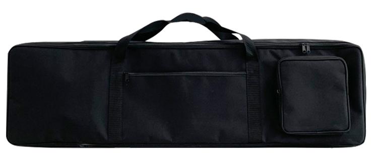 樂器包上海箱包 訂做牛津布 箱包男女背包 背包雙肩包訂做電子琴包