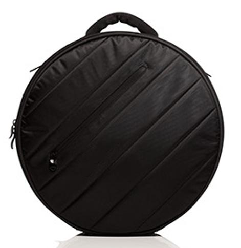 圓形背包漁具收納包 周年慶 禮品廣告包定制背包FZW定做上海方振