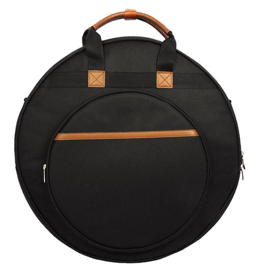 圆形收纳包背包鼓包渔具箱包 定制礼品广告箱包袋医用箱包急救包定做