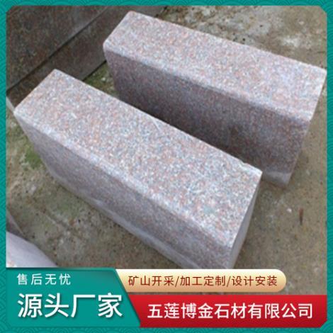 五莲花板材生产厂家