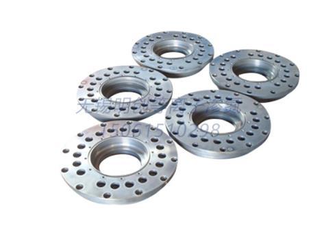 工模具鋼表面等離子氮化處理     蘇州工模具鋼表面等離子氮化處理