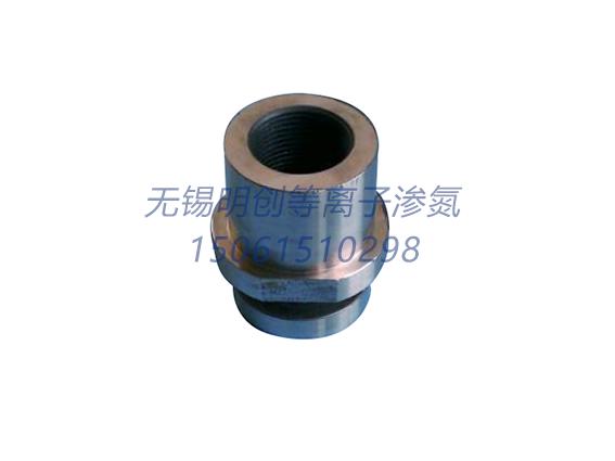 工模具鋼表面等離子氮化處理       馬鞍山工模具鋼表面等離子氮化處理