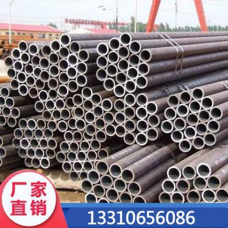 天然氣管線管