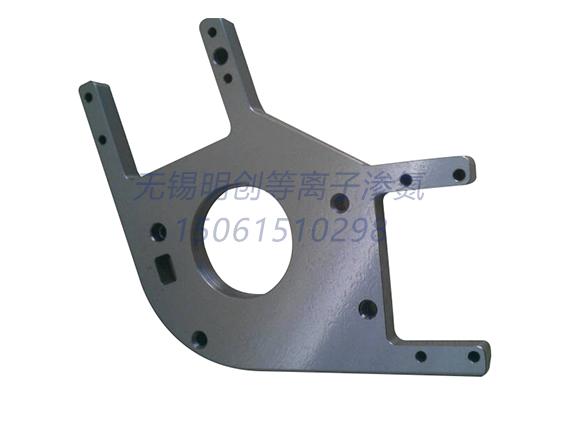 氮化鋼表面等離子氮化處理        上海氮化鋼表面等離子氮化處理