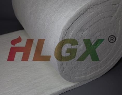 窑车用陶瓷纤维毯价格