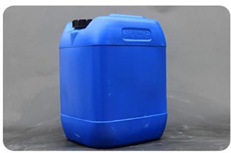 镀锌设备专用清洗剂价格
