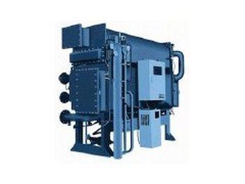 溴化锂机组维修清洗价格