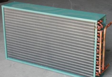 多效蒸发器清洗价格