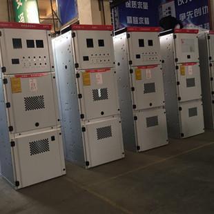 低壓開關柜供應
