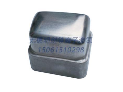 鑄鐵表面滲氮處理       寧波鑄鐵表面滲氮處理