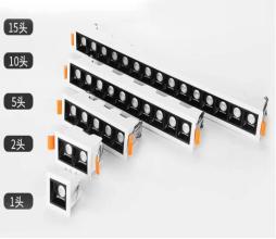 线条灯系列SXT01