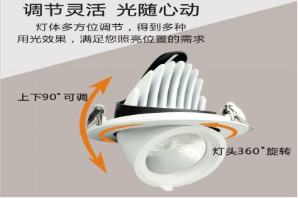 象鼻系列SX01