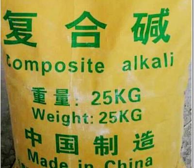 南京氢氧化钙厂家路级白灰粉~欢迎指导