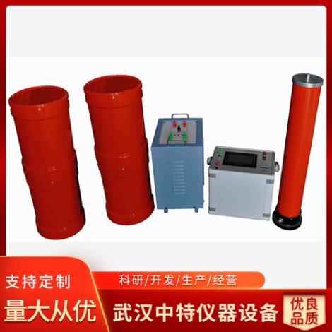 變電站電氣設備交流耐壓裝置