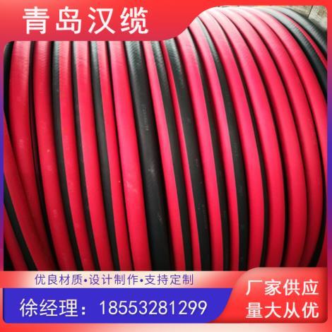 ERF乙丙橡胶绝缘电缆