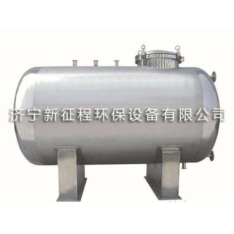 济宁油罐生产厂家