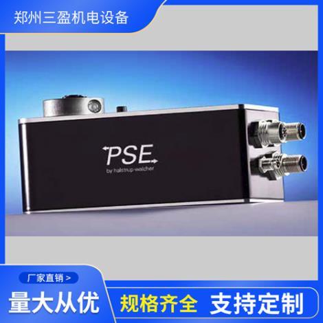 PSE30-8 定位系統