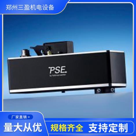 旋轉式定位系統PSE341-14