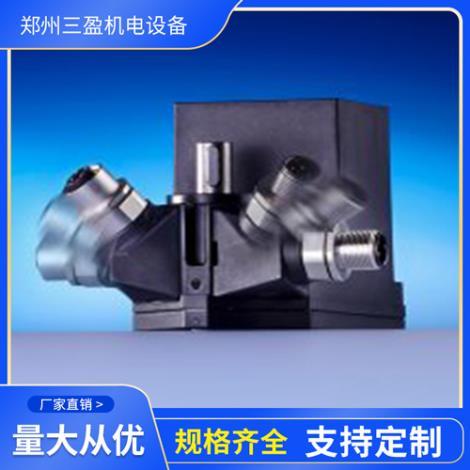 旋轉式定位系統PSE441